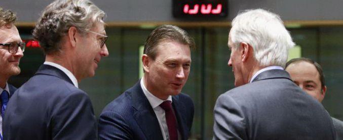 """Ema ad Amsterdam, i voti mancanti di Berlino e di Madrid. """"Ma con Milano ha perso la diplomazia"""""""
