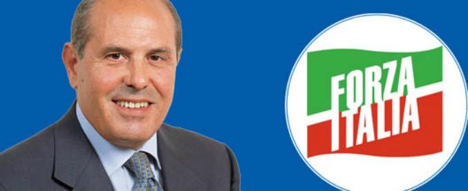 Sicilia, il neodeputato Riccardo Savona (Fi) indagato a Palermo per truffa e appropriazione indebita