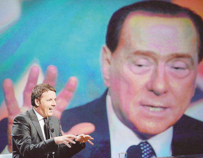 Il liberismo all'italiana esiste solo sui giornali