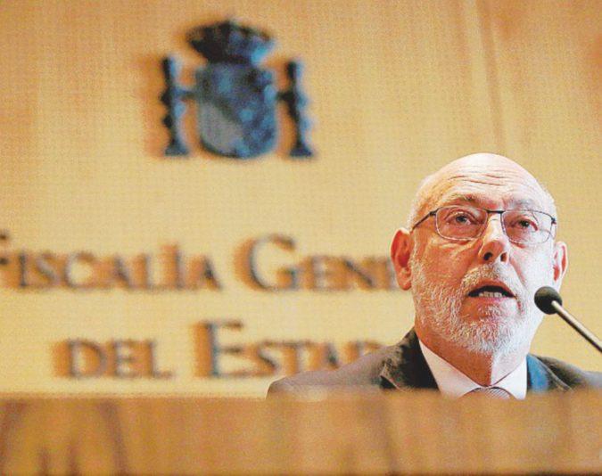 Maza e i misteri spagnoli: chi si avvicina allo scandalo Gürtel rischia la morte