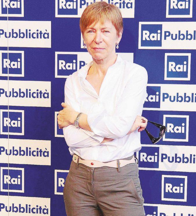 L'agonia della Rai. Gabanelli approda al Corriere e a La7