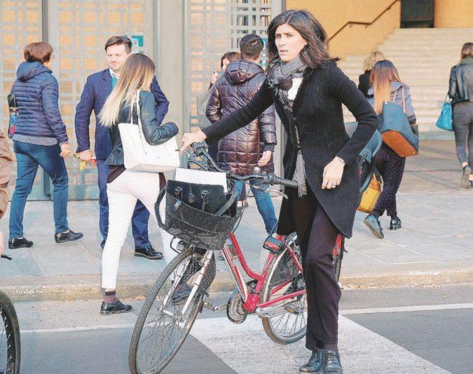 Il Senato rimborsa l'Imu a Caserta e non a Torino