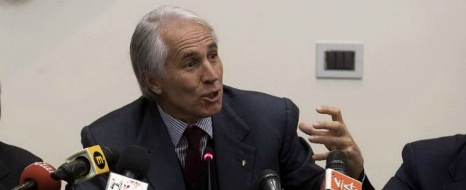 Senato, non c'è tempo per vitalizi-Ius soli. Ma il ddl sui mandati Coni è in agenda (e Malagò può restare fino al 2025)