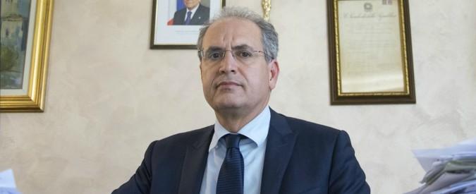 Lamezia Terme e altri quattro Comuni in Calabria sciolti per infiltrazioni mafiose