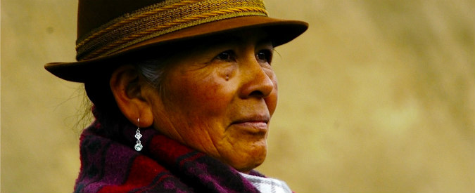 Omicidi di matrice ambientale, in Amazzonia il legno è rosso sangue