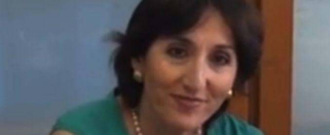 Procura Milano, i pm Fabio De Pasquale, Alessandra Dolci, Tiziana Siciliano ed Eugenio Fusco nominati aggiunti