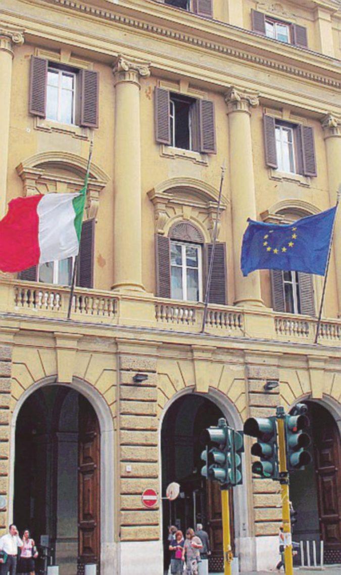 """Debito pubblico. È aumentato per colpa del """"divorzio"""" tra Tesoro e Banca d'Italia"""