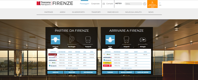 Aeroporto di Firenze, perché Napolitano rigettò il ricorso sulla compatibilità ambientale