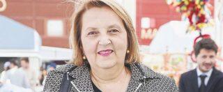 """Beni confiscati, Silvana Saguto: """"Nomine degli amministratori? Segnalazioni arrivate da altri magistrati. Ecco i nomi"""""""