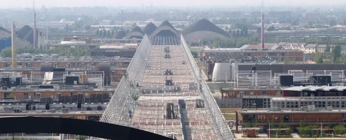 Expo, Corte dei Conti della Lombardia indaga su finanziamento per le metropolitane dopo segnalazione Anac