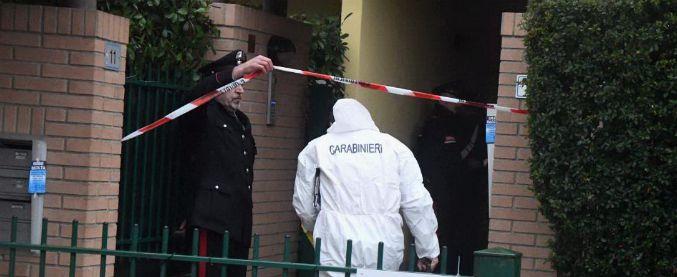 """Monza, 37enne uccide a martellare ex compagno. """"Temeva molestasse i figli"""""""