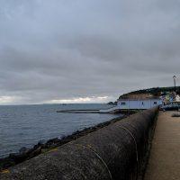 Fotocamera principale  12MP ZenFone4