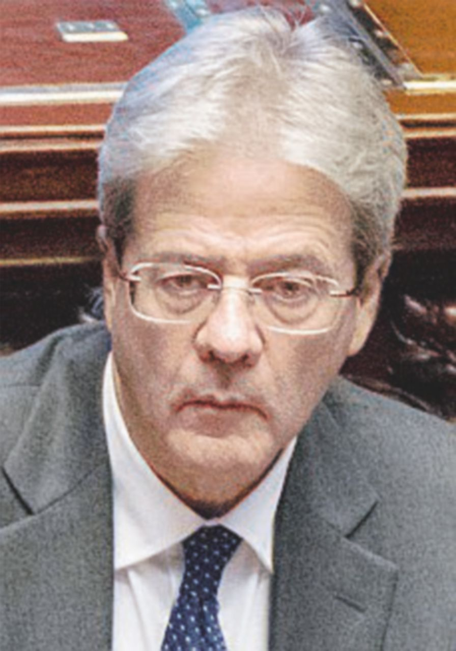 """Radicali: """"Gentiloni rimuova l'ostacolo della raccolta firme"""""""