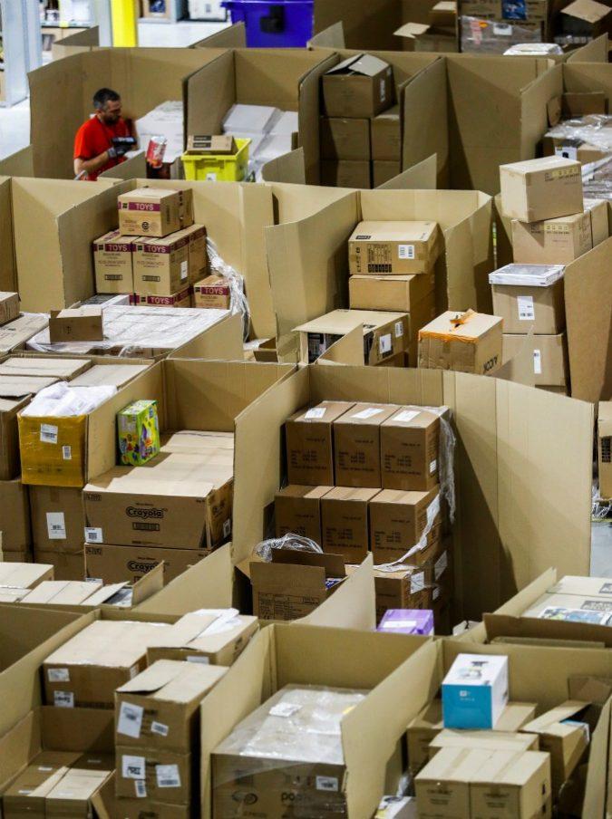 Cyber Monday, archiviato il Black Friday continuano gli sconti sugli acquisti on-line
