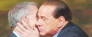 """Trattativa, Berlusconi: """"Ridicolo accostarmi alla sentenza"""". Dell'Utri, Forza Italia e i Graviano: ecco perché non è così"""