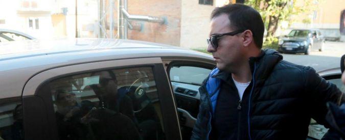 """Salvo Riina, pm Padova chiede restrizioni libertà vigilata: """"Incontri con spacciatori"""""""
