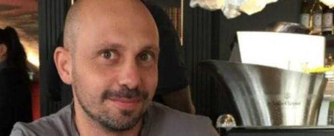"""Milano, l'ex calciatore La Rosa è stato sgozzato: 2 fermi: """"Hanno provato a scioglierlo nell'acido come il boss Brusca"""""""