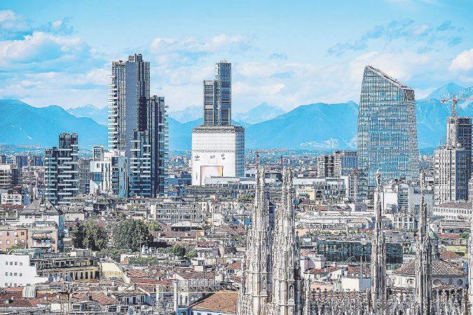Grandi, povere e zoppe: le Città metropolitane