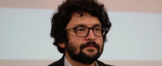 Alessandro Leogrande morto: lo scrittore e giornalista scomparso per un malore a 40 anni