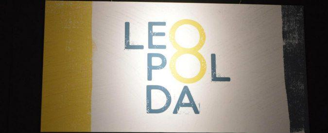 Sono stato alla Leopolda e ho capito che l'Italia ha bisogno del Pd