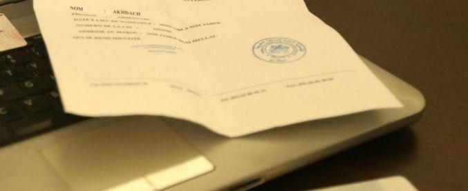 Milano, permessi di soggiorno in cambio di soldi: sei agenti ...