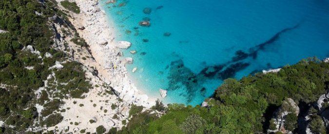 Metanizzare la Sardegna? La pazza idea uscita dalla Cop23
