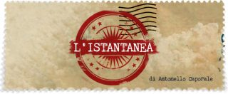 L'Istantanea – Koulibaly in Parlamento
