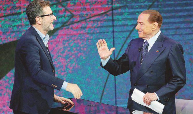 Flat tax, come funziona la ricetta di politica economica che unisce Forza Italia e Lega