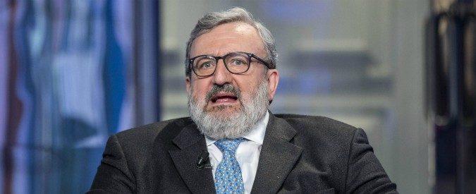 Michele Emiliano, il don Chisciotte della Puglia. Ilva, Xylella, trivelle e Tap: tutti i suoi mulini a vento