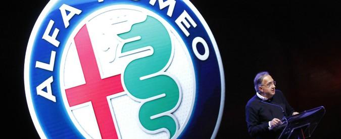 Alfa Romeo torna in Formula 1 dal 2018 come sponsor del team Sauber. Ma i motori restano Ferrari (per ora)