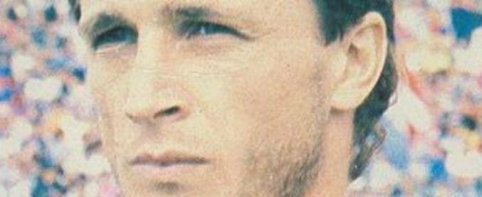 """Denis Bergamini """"ucciso prima di essere messo sotto il camion"""""""