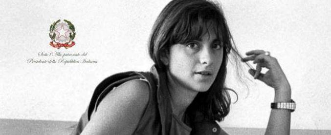 """Maria Grazia Cutuli, condannati a 24 anni i due afghani accusati dell'omicidio dell'inviata del Corriere. """"Delitto politico"""""""