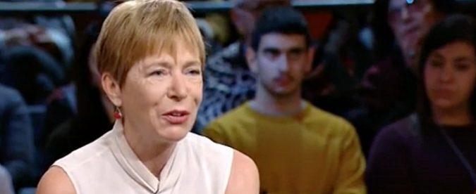 Euro e debito pubblico, Milena Gabanelli ha detto gravi inesattezze – Replica