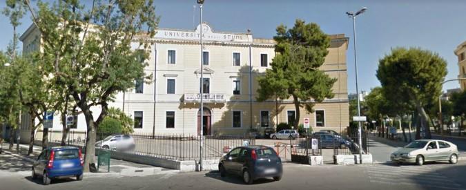 Foggia, interrogazione parlamentare alla ministra Fedeli dopo esposti, ricorsi e inchieste della Procura sull'università