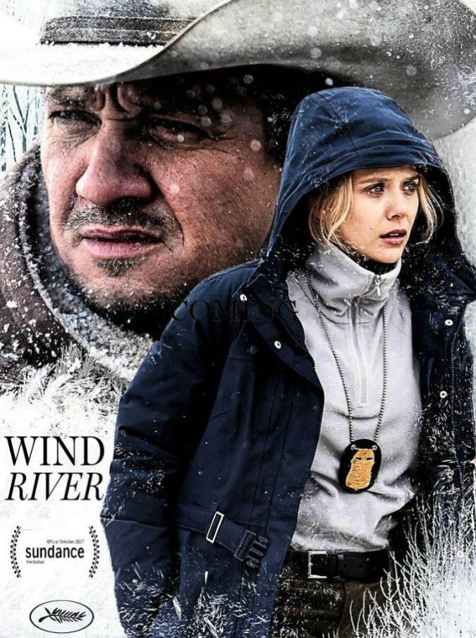 Torino Film Festival, Wind River e Most Beautiful Island: donne sempre nel mirino (e in un caso produce Weinstein)