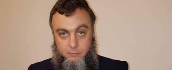 Bari, sospetto terrorista inizia percorso di de-radicalizzazione: studierà diversità religiose e diritto. È il primo caso in Italia