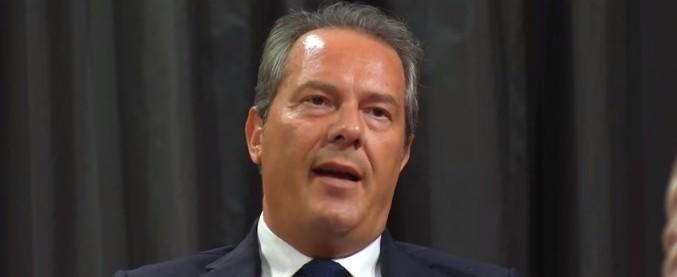"""Bisceglie, indagato l'ex sindaco: incarichi per 300mila a un dirigente con la terza media. Pm: """"Era necessaria la laurea"""""""