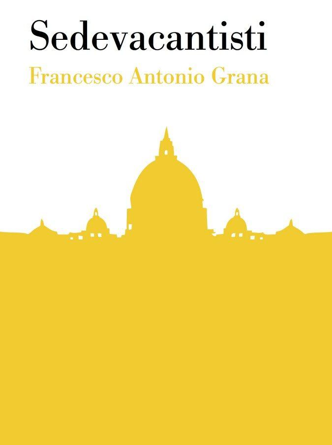 """Francesco, il papa """"eretico"""" che vive in un bilocale e si è inimicato le gerarchie riformando la Chiesa"""