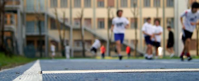 Def, torna l'ora di educazione fisica alle elementari e nasce la Federazione per lo sport scolastico: 12mila assunzioni