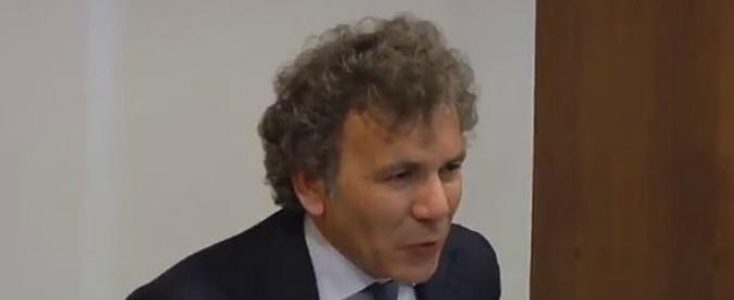 """Cerignola, arrestato presidente regionale dell'Associazione costruttori: """"Ventimila euro in una scatola di biscotti al sindaco"""""""