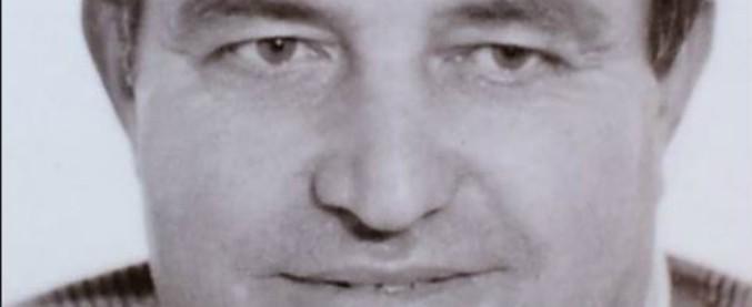 Mafia Foggia: storia di Giovanni Panunzio, un 'uomo libero' ucciso perché non aveva paura dei clan
