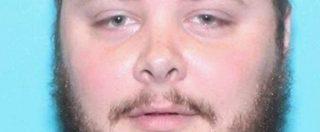 "Strage Texas, Air Force non segnalò la condanna di Kelley: ""Killer non poteva comprare armi"""