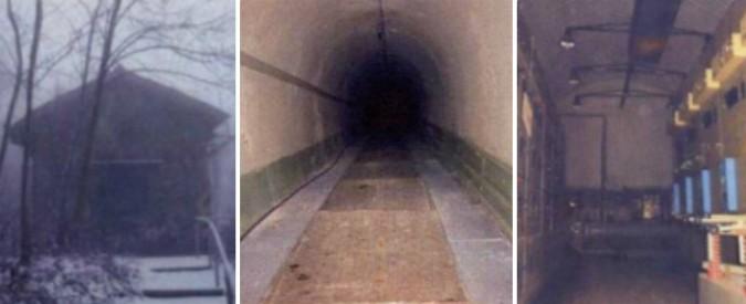 Monte Venda, storia della base per spiare i sovietici. Ma il pericolo non veniva da Est: 119 militari morti per il gas radon