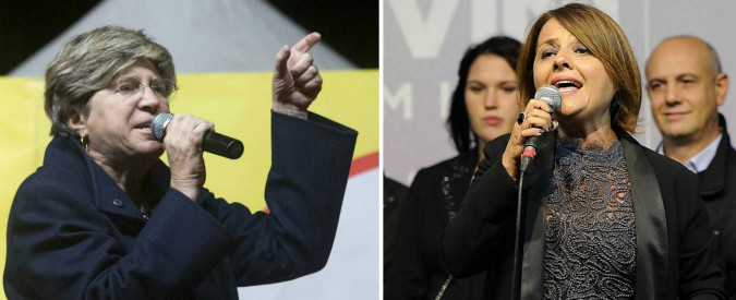 Elezioni Ostia, ballottaggio Cinque Stelle-centrodestra. Ma è emorragia di consensi per il Movimento. Casapound al 9%
