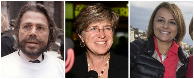 Elezioni Ostia. La consulente della Raggi, il 'don' comunista, la prof, l'ambientalista e il cronista secessionista: ecco i candidati