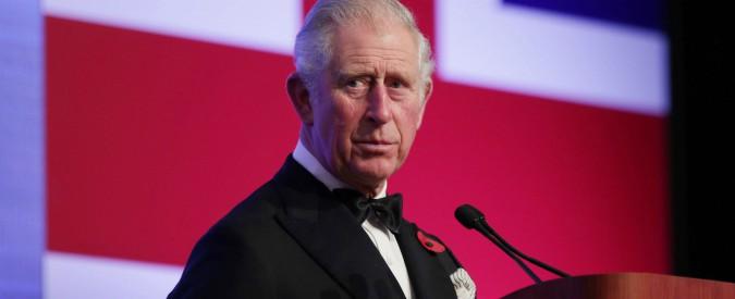 Paradise Papers, Carlo d'Inghilterra e gli affari dietro l'impegno ambientalista. Spuntano anche Weinstein e Shakira