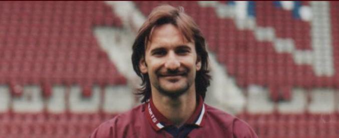 Stefano Salvatori morto, giocò con Milan e Fiorentina. Campione d'Europa con Sacchi, vinse in Scozia con gli Hearts