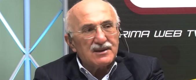 """Figc, ex presidente comitato Campania indagato per truffa. Pm: """"225mila euro senza svolgere un effettivo lavoro"""""""