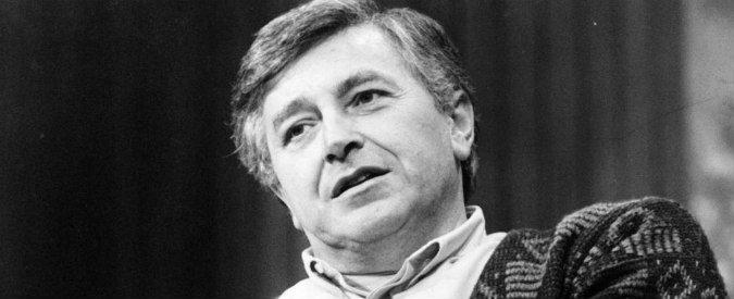 Pierangelo Bertoli, oggi avrebbe 75 anni. A Francesco Guccini e Simone Cristicchi il premio in suo ricordo