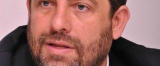 """Molestie sessuali, sotto accusa anche il regista Brett Ratner. Olivia Munn: """"Si è masturbato di fronte a me"""""""